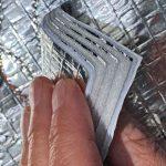 Flexible Gebäudeisolieung ISUM - Innendämmung-Lagen - Innendämmung - Außendämmung