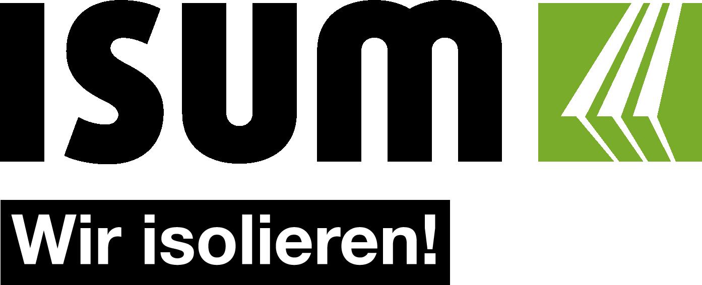shop.isum-einfach.de